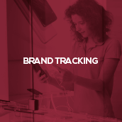 brand-tracking