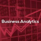 business-analytics-flip
