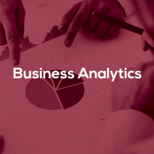 bussiness_analytics_500