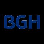 logo_BGH(1)_50h