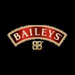 logo_Baileys_50h