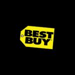 logo_Best-Buy_50h