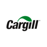 logo_Cargill_logo_50h