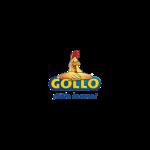 logo_Gollo_50h