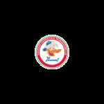 logo_Pascual_50h