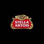 logo_Stella-Artois_50h