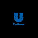 logo_Unilever_50h