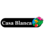 logo_casa-blanca-plaza-rohrmoser_50h