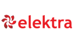 logo_elektra-logo_50h
