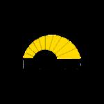 logo_lacuracao_50h