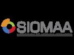 logo_siomaa_50h