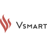 logo_vsmart_50h