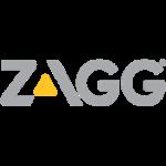logo_zaag_50h