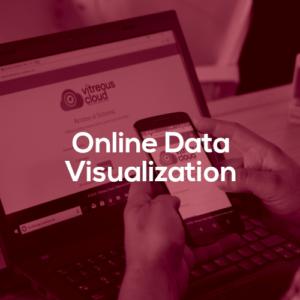 online_data_visualization