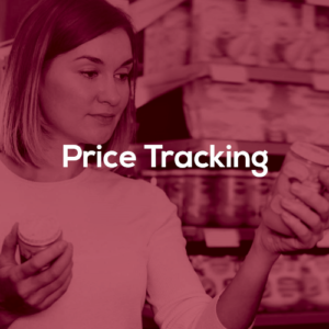 price_tracking_500