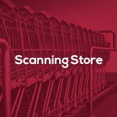 scanning-store