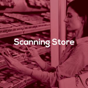 scanning_store_500